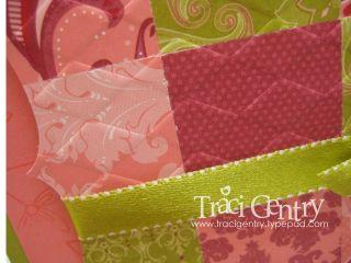 TN Quilt close up wm