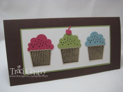 Cupcake trio wm