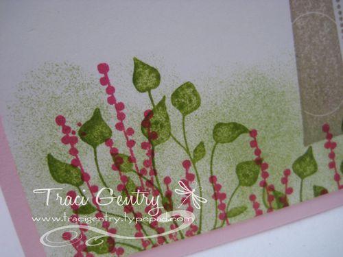 Season of Hearts floral wm