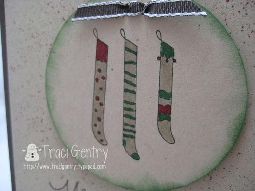 Stockings close wm