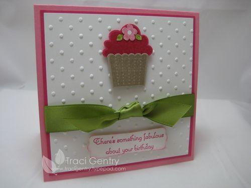 Fab cupcake wm