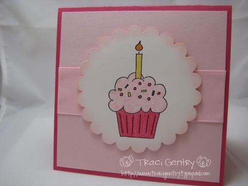 1st cupcake wm