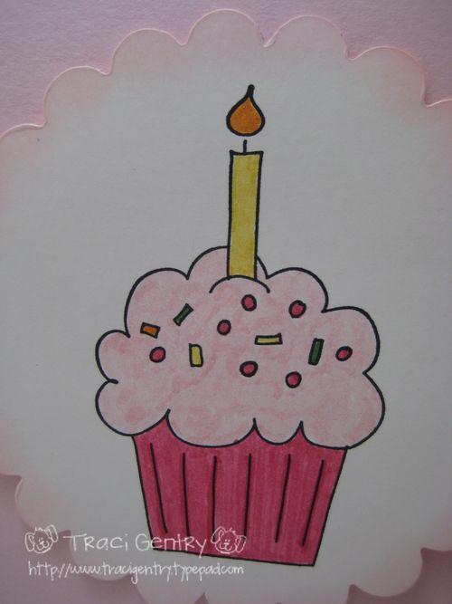 1st cupcake close wm