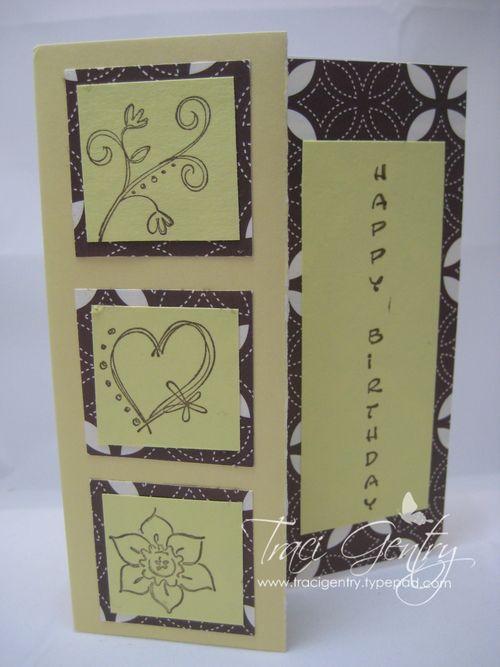 Joanne's card wm