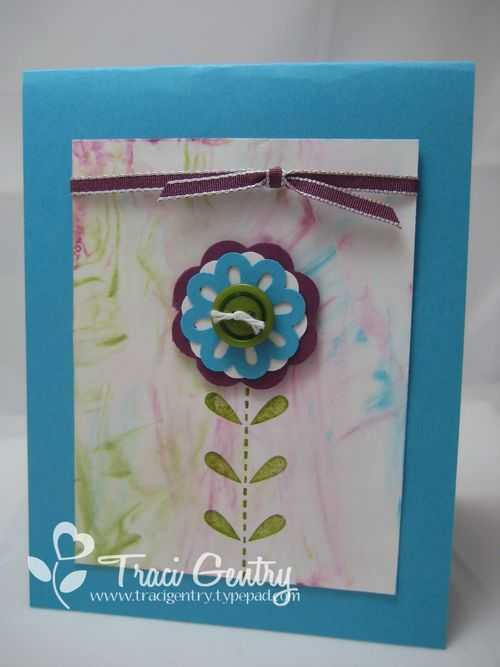 Shaving Cream Card wm